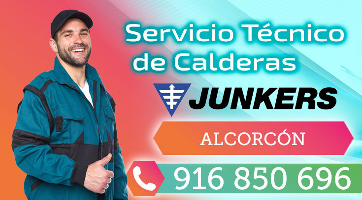 Servicio tecnico junkers alcorcon tlfn 91 685 06 96 for Servicio tecnico oficial junkers