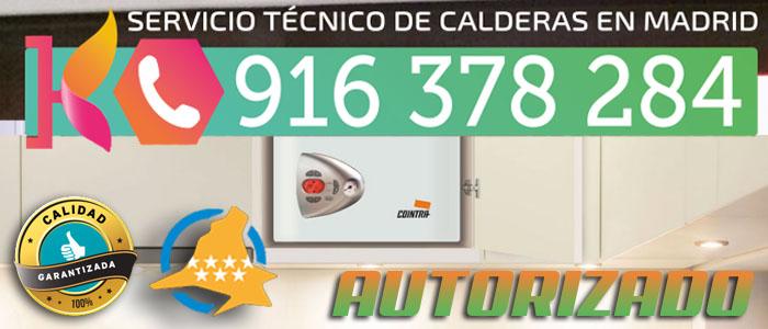 Precio placa electronica caldera ferroli domiproject f24