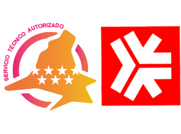 Servicio tecnico de calderas Autorizado por la comunidad de madrid y adherido al arbitraje de consumo