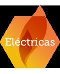 servicio tecnico de calderas de Electricas en Madrid