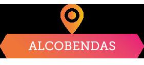 servicio tecnico de calderas en Alcobendas