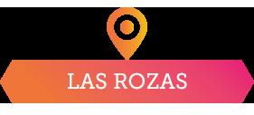 servicio tecnico de calderas en Las Rozas