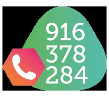 telefono de servicio tecnico de calderas en madrid