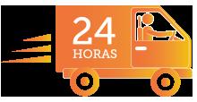 Servicio tecnico de calderas 24 horas en Madrid
