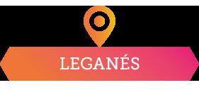 servicio tecnico de calderas en Leganes.