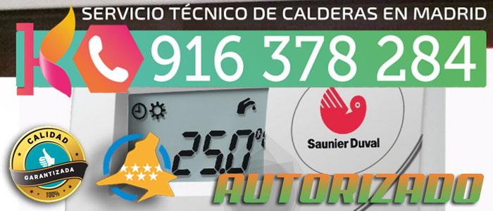 Cómo ajustar el termostato de la caldera de gas - Consejos
