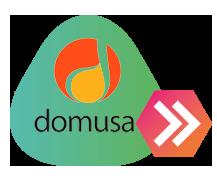 Servicio tecnico Domusa Madrid