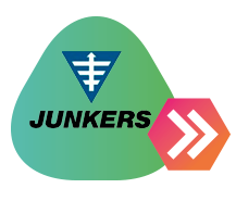 Servicio tecnico Junkers Madrid