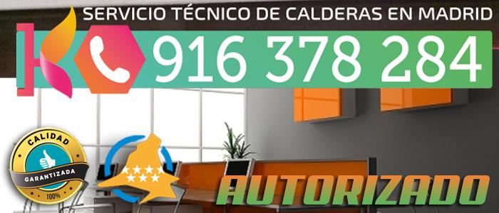 Consejos para gastar menos con la calefacción. Servicio Técnico de Calderas en Madrid Kaldtek.