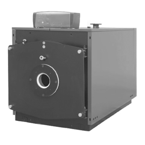 servicio técnico calderas Manaut Magna