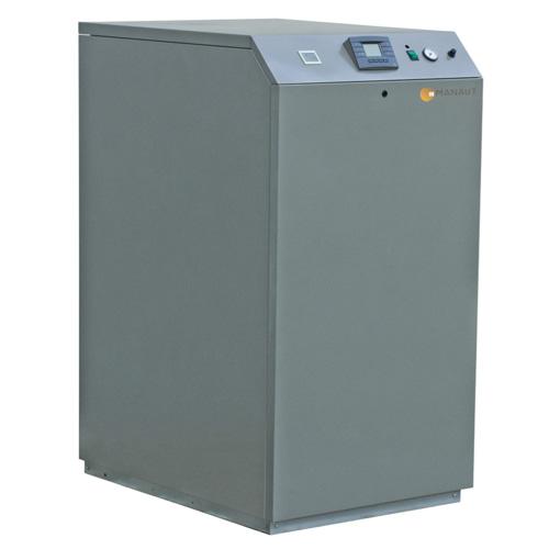 servicio técnico calderas Manaut MARE II