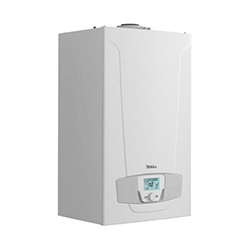 BAXI PLATINUM MAX PLUS28/28F
