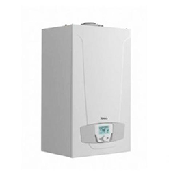 BAXI PLATINUM DUO PLUS 24
