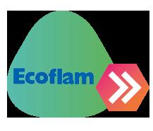 Servicio técnico quemadores Ecoflam en Madrid