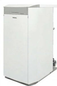 THERMITAL AQUAEARLY 26 3S-33 3S