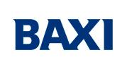 Venta de recambios y repuestos para calderas Baxi en Madrid
