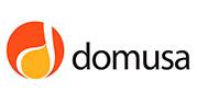 Venta de recambios y repuestos para calderas domusa en Madrid