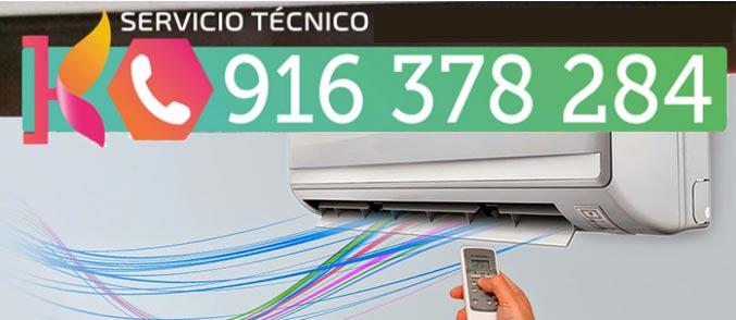 que modelo de aire acondicionado necesitas para tu hogar